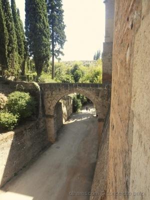 Gentes e Locais/Arco do Triunfo