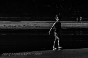 /o menino e o mar