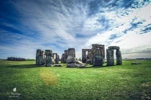 /Stonehenge