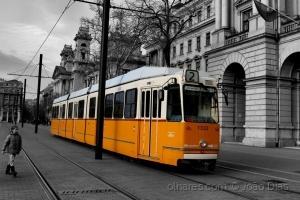 /Budapeste