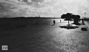 Fotojornalismo/AQUELES SERES ... (ler)