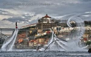 /Douro...