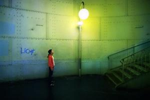 Outros/Licht