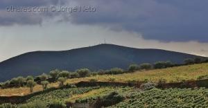 /Monte de S. Domingos