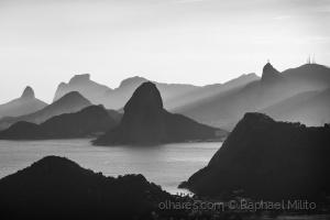 /Rio de Janeiro cidade maravilhosa