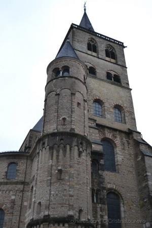 História/Catedral de São Pedro