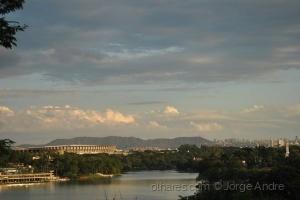 /Um Belo Horizonte!!!!