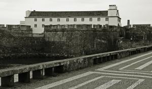 /Forte de São Brás #1