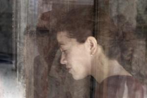 /retrato/reflexo (ler)