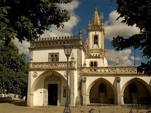 /Memorial do Convento
