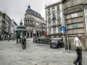/Praça de Almeida Garrett