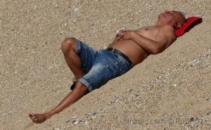 /Sonhando com bikinis