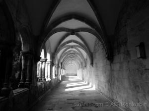 /Mosteiro.