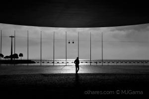 /dos caminhos solitários