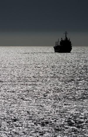 /Passei o Dia Ouvindo o que o Mar Dizia (ler)