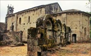 /A Igreja da Ermida - Monumento Nacional