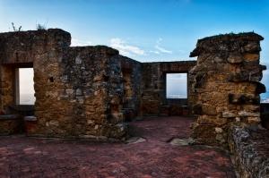 História/Castelo de Palmela