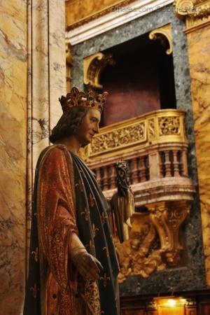 /O Rei