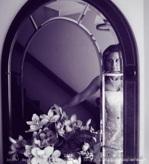 Retratos/Ana Valinho