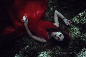 Retratos/Sílvia Abreu