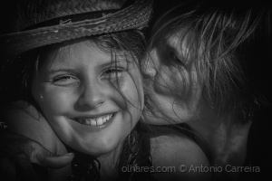 Retratos/Happiness