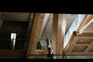 Paisagem Urbana/Enquadramentos©
