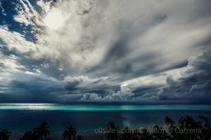 Paisagem Natural/Cloud scenes