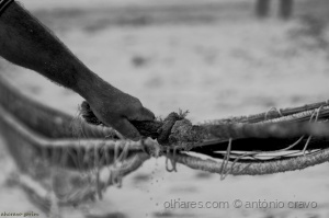 Gentes e Locais/mãos de mar (19)