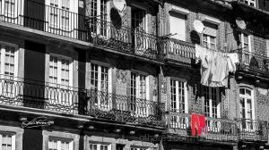 /Porto_Miragaia