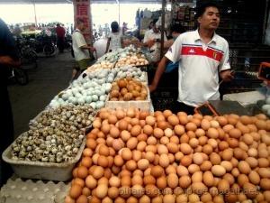 Gentes e Locais/Ovos de Páscoa made in China (ler)