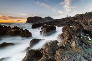 /Farol dos Capelinhos - Ilha do Faial, Açores