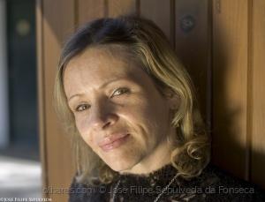 Retratos/Sessão fotográfica de retrato com luz natural