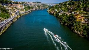 Gentes e Locais/Douro