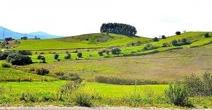 Outros/As nossas belas paisagens-2!