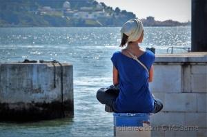 Gentes e Locais/meditação