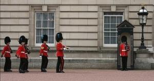 /Royal Guard