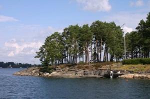 /Paraíso escandinavo