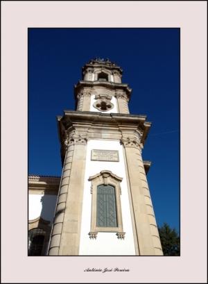 /Igreja de Nossa Senhora dos Remédios