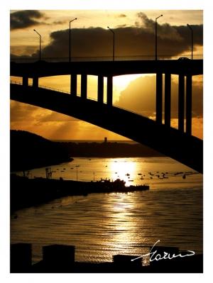 /Ponte d'Arrabida