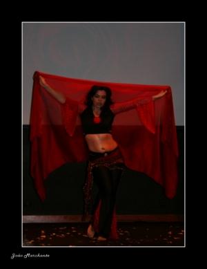 /Feitiço da Dança 2