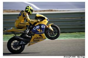 /Cavaleiro Rossi!!
