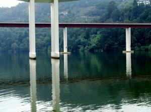 /Os Pilares das pontes