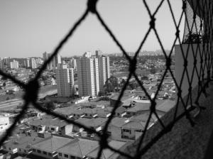 Paisagem Urbana/São Paulo