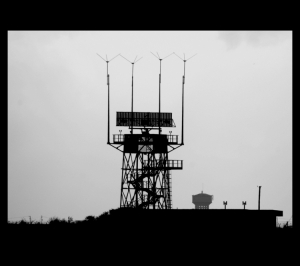 /FAO Radar
