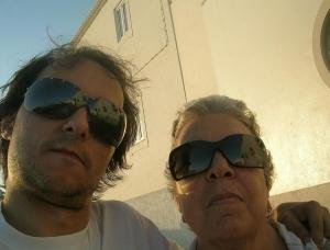 /Eu e Zita