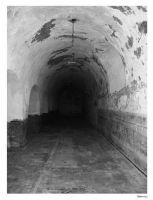 /Sem luz ao fim do tunel