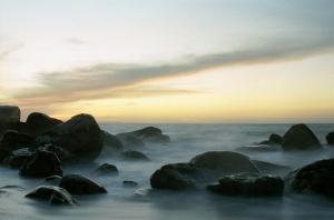 /Pedras nas nuvens 2