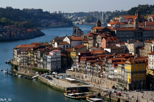 /Porto,belo...
