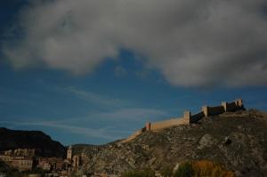Gentes e Locais/Albarracin