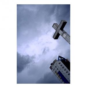 /Obras e fé